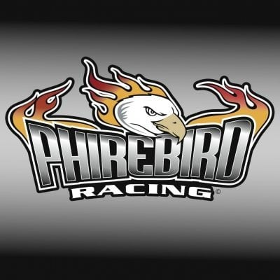 Phirebird the Brand BMX Products Plates Jerseys BMX -